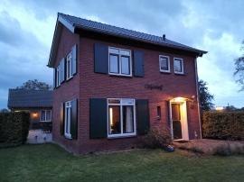 Eltjeshof
